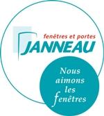 Logo janneau hercule